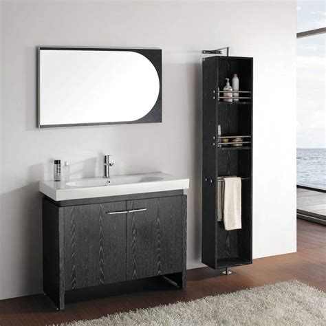 small double sink vanity small double vanity double sink vanity small space