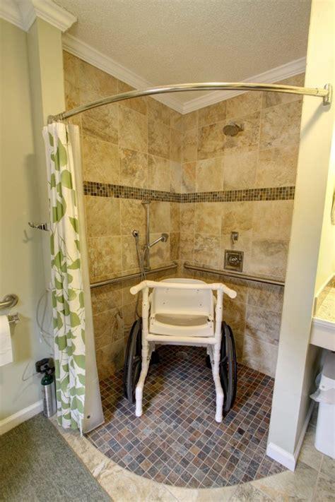 handicap accessible bathroom remodeling winston salem