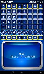 Free Chain Reaction Word Game Apk Download For Android