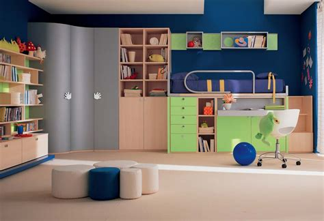 Awesome Kid Bedrooms by Awesome Bedroom Stylehomes Net