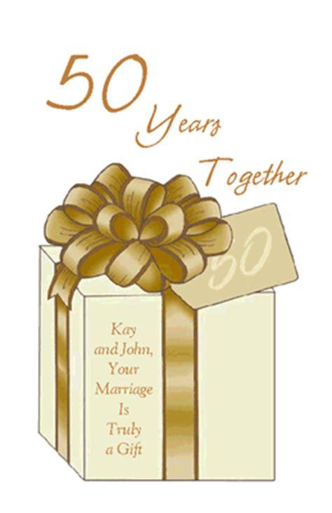 years  greeting card anniversary printable