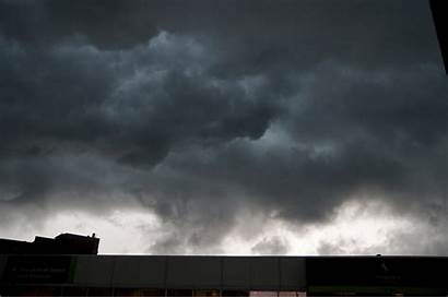 Maryland Tornadoes Md Baltimore Weather Saturday Down
