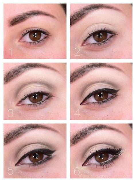 soft  natural makeup  ideas  tutorials