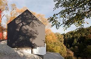 My Design Made In Germany : unique small house design in germany ~ Orissabook.com Haus und Dekorationen