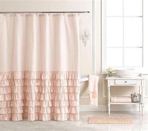 chic peek introducing   kohls bath collection