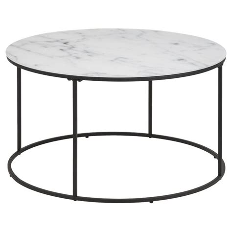 45 x 28 x 17 $ 36,980.00 $ 31,433.00 save $ 5,547.00 (15%) this is another part of my series of beautifully engineered coffee and end tables reflecting the dolphins swimming through a living elkhorn coral reef. Fairmont Park Dolphin Coffee Table