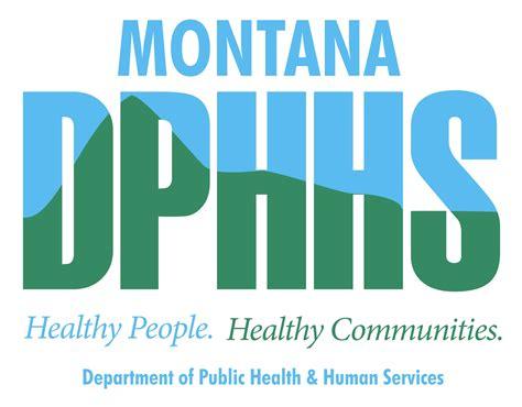 Partners - Montana Farm to School | Montana State University