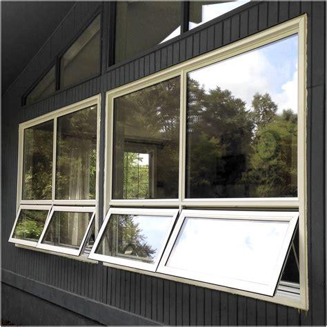 replacement windows vinyl replacement windows