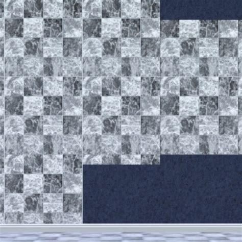 Fliesenspiegel Oberkante by Tutorial Fliesenspiegel F 252 R K 252 Che Und Bad Ohne Downloads