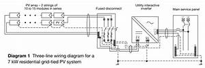 From Kw To Mw  System Design Considerations