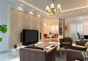 livingroom walls living room wall lights thraam