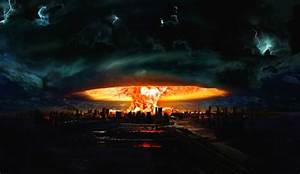 5 Times Humans Predicted That The World Was Coming To An ...