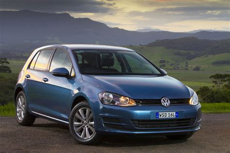 Golf Reviews by 2013 Volkswagen Golf Review Caradvice