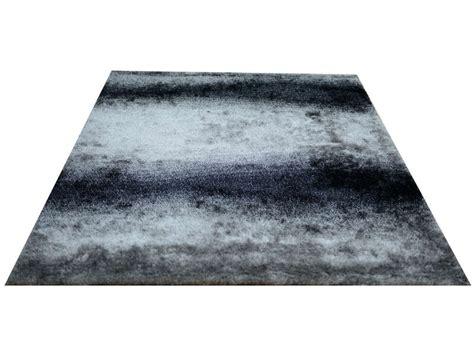 tapis de cuisine conforama tapis 160x230 cm moon vente de tapis conforama