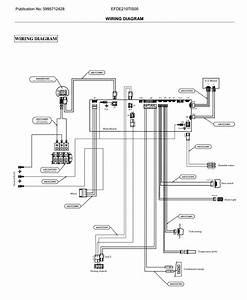 Electrolux Efde210tis00 Dryer Parts