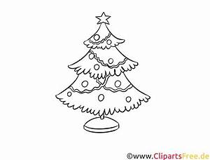 Vorlagen Für Laubsägearbeiten : weihnachtsbaum dekupiers ge vorlagen gratis ~ Frokenaadalensverden.com Haus und Dekorationen