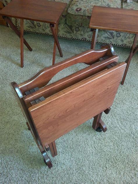 Four Seasons Furnishings Amish Made Furniture . Amish made