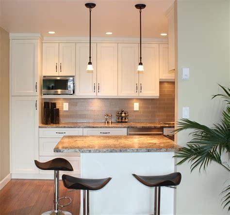condo kitchen remodel ideas condo kitchen designs design kitchens ideas