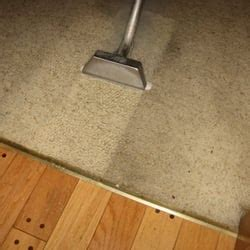 Upholstery Cleaning Los Angeles Ca by Sav Mor Carpet Cleaning 13 Photos 14 Reviews Carpet