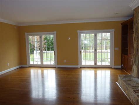 help with choosing door window treatment