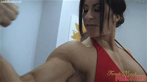 forumophilia porn forum female bodybuilding athletics and strong womans page 2