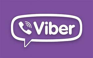 Viber - Android Authority