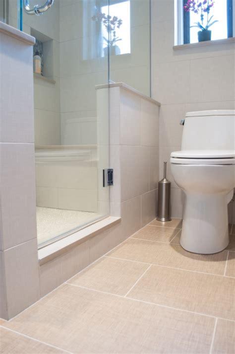 designer bathroom medicine cabinets