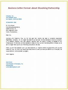 Letter Format Business Examples Cover Letter Letter Format Sample Business Letters New Calendar Template Site 4 Business Letter Sample Block Style Buyer Resume Business Letter Format Uk Document Blogs