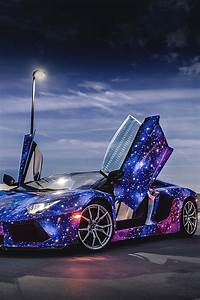 Ak Auto Nice : the 25 best coolest cars ideas on pinterest 11 a sports cars and nice cars ~ Gottalentnigeria.com Avis de Voitures