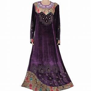 New Islamic clothing for women wholesale plus size muslim