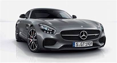 Amg Gt Mercedes Edition Rear Dark Package
