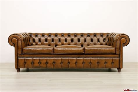 chesterfield  seater sofa price  dimensions
