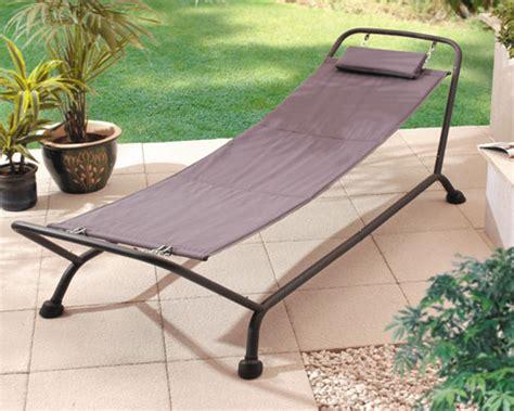 free standing hammock hammock reviews