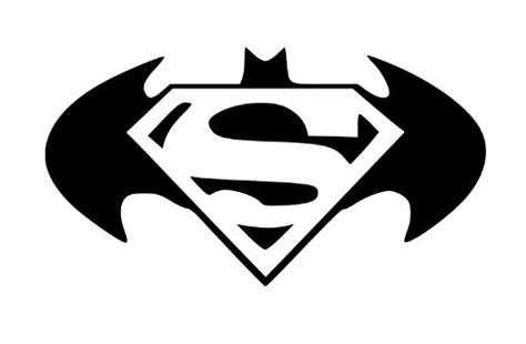 batman black  white symbol   clip art