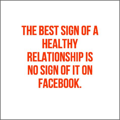 Relationship Meme Quotes - sarcastic relationship quotes funny image quotes at relatably com