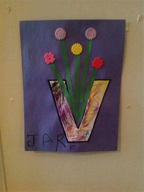 top 25 best letter v crafts ideas on letter 307 | 9592a4b6a4533ce004f45031d81bdb96 letter v crafts alphabet crafts
