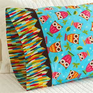 rick rack trim sewing projects for the home diy pillowcase ideas diy