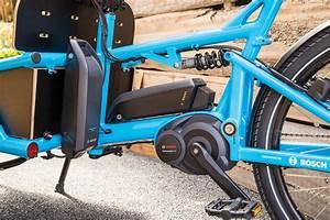 Akku E Bike Bosch : ebike akku hohe reichweite geringes gewicht einfaches ~ Jslefanu.com Haus und Dekorationen
