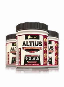 The Best Pre Workout Supplement Stack Of 2014