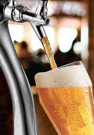 beer tips budweiser amarillo