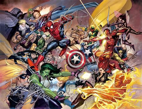Wallpaper Home Screen Wallpaper Marvel Photo by Marvel Mac Wallpapers Top Free Marvel Mac Backgrounds