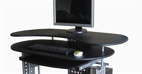 used computer desks for sale home office computer desks for sale desks for sale