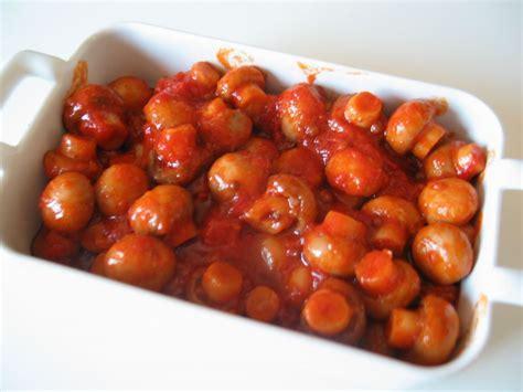 la cuisine grecque champignons a la grecque jeanotte et jifoutou
