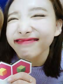 Fans Noticed Something Unusual About Nayeon's Smile — Koreaboo