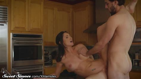 Sweetsinner Hot Mom S Passionate Sex With Daughter S Bf