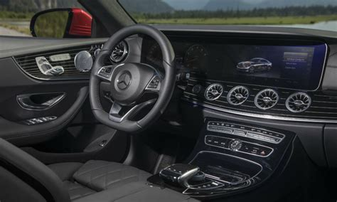 The mercedes benz a200 sedan reach our hands, lets see how it drives. 2020 Mercedes E Class Coupe Release Date, Price, Interior ...