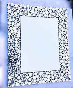Wandspiegel Groß Modern : wandspiegel crystal glas modern 80x110 spiegel ohne rahmen gro kaufen bei pintici keskin export ~ Whattoseeinmadrid.com Haus und Dekorationen