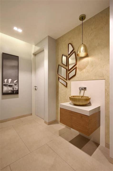 pin  bathroom ideas