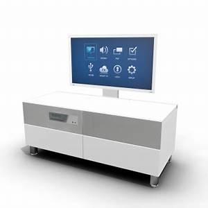 Ikea öffnungszeiten Wallau : inter ikea systems b v interiors furniture accessories to design your room ~ Buech-reservation.com Haus und Dekorationen