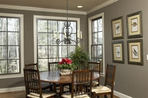 analytical gray 7051 by sherwin williams gray beige